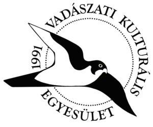 Hagyományos Vadászati Módok Napja @ Csillagvár Múzeum | Balatonszentgyörgy | Magyarország