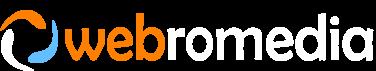 Webromedia
